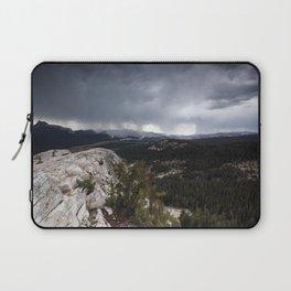 Lembert Dome Laptop Sleeve
