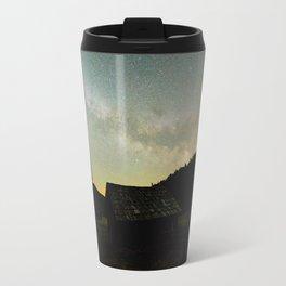 Milkyway Prebersee Travel Mug