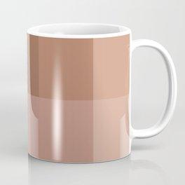 Explicit Censorship Coffee Mug