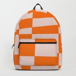 DREAMSICLE Backpack