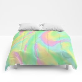 Unicorn Things 7 Comforters