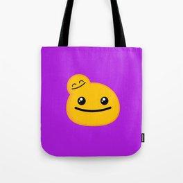 Lump Lump Tote Bag