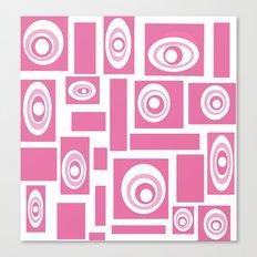 Orin Canvas Print