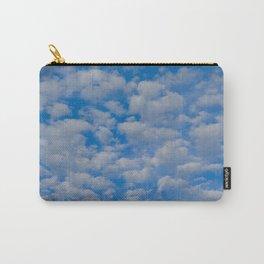 Himmelen Carry-All Pouch