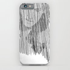 muliebrity iPhone 6s Slim Case