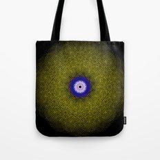 Nexus N°29bis Tote Bag