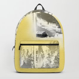 Painter Backpack