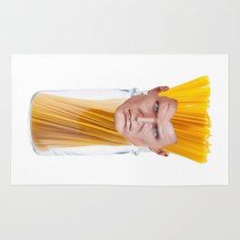 Guile Spaghetti Rug