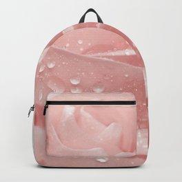 Rose 96 Backpack