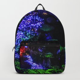 guide me Backpack
