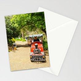 Araluen Botanic Park, Perth, Western Australia Stationery Cards
