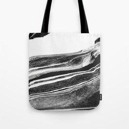identity / flows Tote Bag