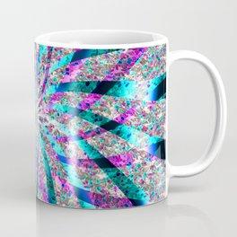 Spring time at the  MayPole.... Coffee Mug