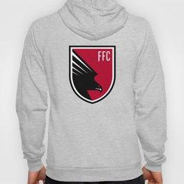 ATLFC (Italian) Hoody