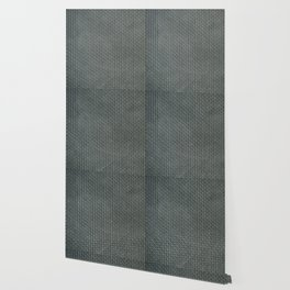 grey-pattern Wallpaper