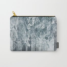 If Winter comes Carry-All Pouch