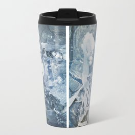 crystaux Travel Mug