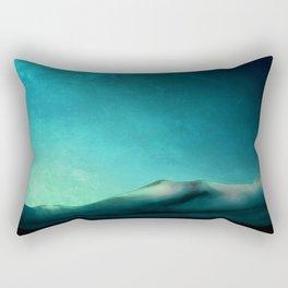 Landscape : Bolivia Rectangular Pillow