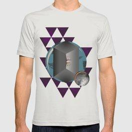 The Fold T-shirt