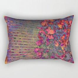 Fructify Rectangular Pillow