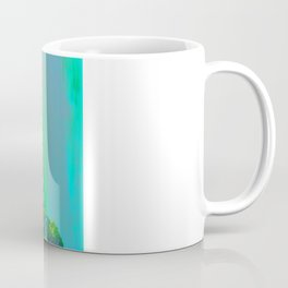 Cyan Lemonade - Have you Tried It? Coffee Mug