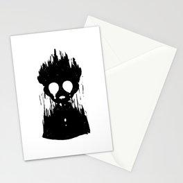 Shigeo 100 v.1 Stationery Cards