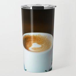 Crumbs Travel Mug