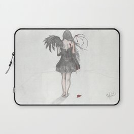 Ellie Laptop Sleeve