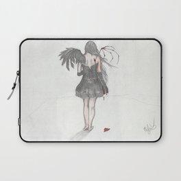 Ellie Laptop Sleeve