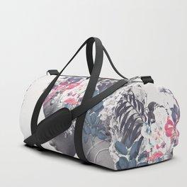 Memento Duffle Bag