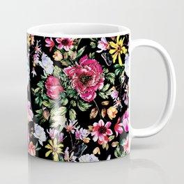 RPE FLORAL VI Coffee Mug