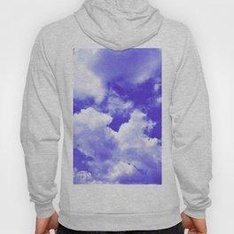 Heavenly Visions Hoody