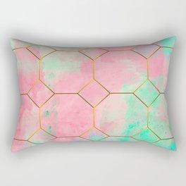 AUBREY Rectangular Pillow