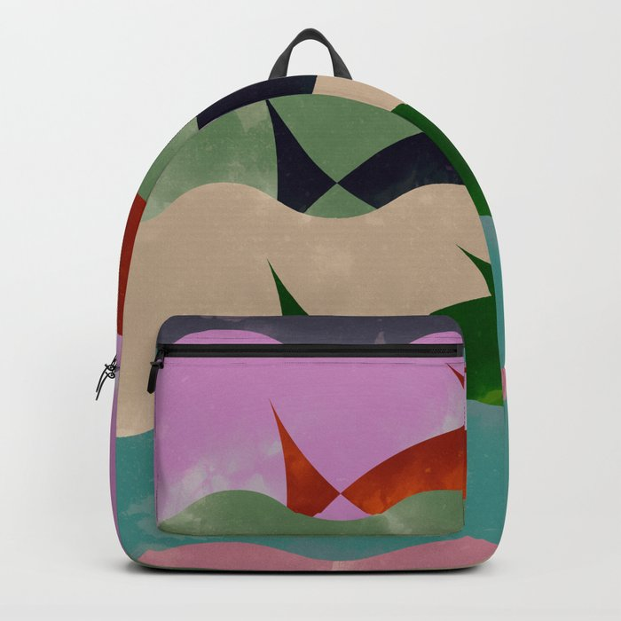 How Much is The Fish Backpack