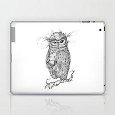 I can't keep calm Laptop & iPad Skin