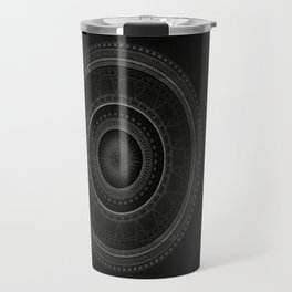 Inner Space 5 Travel Mug