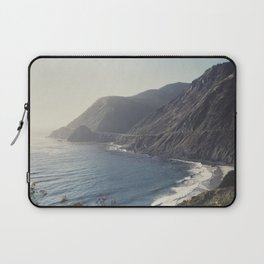 Big Sur Laptop Sleeve