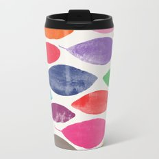 float 2 Travel Mug