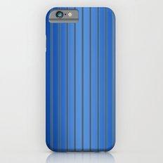 Pattern 6S Slim Case iPhone 6s