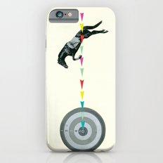 On Target : Sagittarius iPhone 6s Slim Case