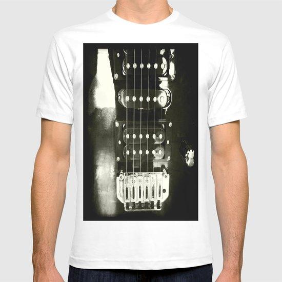 Sound Light T-shirt