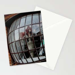 Reflections of Occoquan Stationery Cards