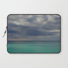 acqua gelida Laptop Sleeve