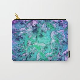 The beautiful evidence 2 Carry-All Pouch