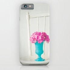 Endless summer iPhone 6s Slim Case