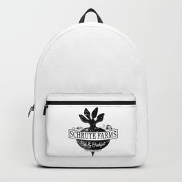 Farms Backpack