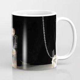 Vanitas I Coffee Mug