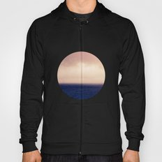 Weather The Storm Hoody