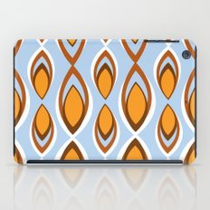 Modolodo iPad Case