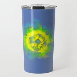 TRIAD - H Travel Mug